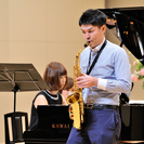 カノンミュージックスクール