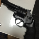 smith & Wesson 3,7