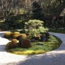 比叡山延暦寺について詳しいかた