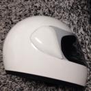 ★美品 ヘルメット Mサイズ
