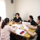 ご自宅で安心した暮らしを365日サポート♪世田谷区内での訪問介護