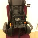 急募!☆無料☆子供用の自転車用の椅子