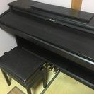 ☆稼働品 中古電子ピアノ ローランド【Roland】 HP335 美品☆