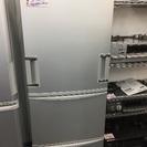 345リットル冷蔵庫