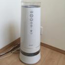 ジャンク☆シャープhv-800気化式加湿器