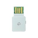 PLANEX 無線LAN子機小型モデル 11ac/n/a/g/b ...