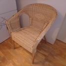IKEA 中古 椅子