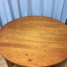円卓 テーブル