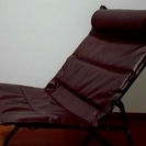 Manhattan FOLDING CHAIR