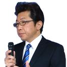第4回「久留米ビジネス支援塾」勉強会!!