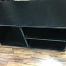 サイドボックス カラーボックス  収納棚