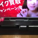 値下げ  テレビボード