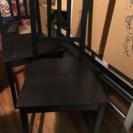 椅子6個セット