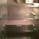 0円 冷蔵庫(東芝・2ドア)※引取日の早い方優先