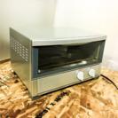SANYO オーブントースター 2009年製 LC021802