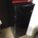 三菱ノンフロン冷凍冷蔵庫MR-14P-B