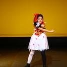 ジャズダンス[W]&D.G.☆リトルキッズダンス/キッズダンス/小...