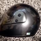 ★ヘルメット FREEサイズ