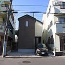"""築浅中古戸建 3路線乗り入れ新松戸駅徒歩5分 4LDK  """"2,9..."""