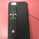 アイホン6携帯カバー