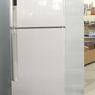 極美品 2016年製 ハイアール 2ドア冷凍冷蔵庫 JR-NF21...