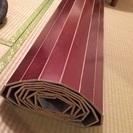 ウッドカーペット【武蔵野市】