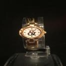 ピンキー&ダイアン 腕時計