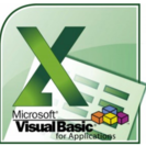 Excel VBA教えます。