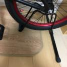 引取限定 自転車 マウンテンバイク MTB BMX スタンド