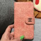 新品携帯カバー iPhone6 6s