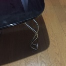 リブテーブル 長方形