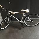 激安 スポーツバイク