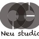 NeuStudio▼DTMコース▼※無料体験レッスン有!!!