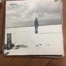 中島みゆきレコード
