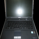 東芝ダイナブック ノートパソコン J61
