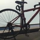 ジャイアント 自転車