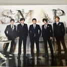 SMAP25周年FC限定写真集