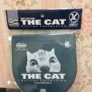 CDケース 2枚 新品 未使用