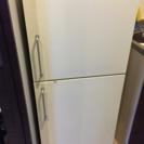 冷蔵庫 無印