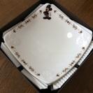 【未使用品】ホテルミラコスタ 小皿5枚セット ディズニー