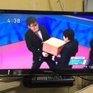 【配送設置無料・半年保証】2014年製 TV SHARP LC-2...