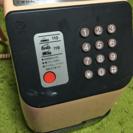 公衆電話?