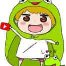 YouTube仲間募集!
