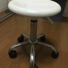 高さ調整できる椅子
