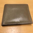 「MAININI (マイニーニ)」の財布