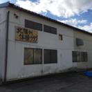 長野県中野市で体操クラブを運営しております。