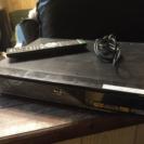 SONY 『 ブルーレイレコーダー 』BDZ-T75
