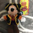 ディズニー 人形