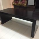 ローテーブル 1