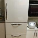 (ℹ︎様と取り引き中)2011年製 日立冷蔵庫 265Lサイズ 格...